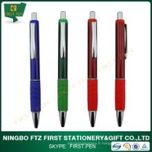Étudiants Utiliser Aluminium Pencil Mécanique