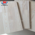 İyi Ucuz CARB Finger Joint Board