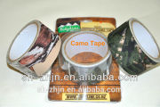 ACU camo tape/ military decorative tape