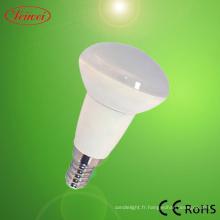 2015 x ASA CE LED E40 ampoule