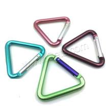 Gets.com clé de pièce en aluminium