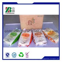 Customized Printing Corn Flour Bags