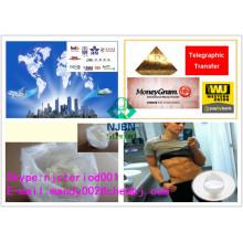 La prohormona de Musclebuiding de los esteroides de la pérdida de peso de la pureza elevada del 99% complementa Lorcaserin CAS 616202-92-7 para el cuerpo delgado
