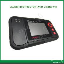 Launch X431 Creader VIII, Launch X431 Creader V3
