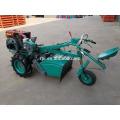 Tracteur à deux roues chinois / marchant derrière le tracteur / motoculteur prix GN-151