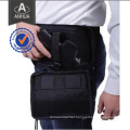 High Quality Military Weapon Fanny Pack