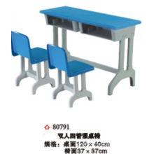 2014 new type Modern Classroom furniture