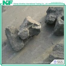 High quality Foundry / Casting / Hard Coke Low Stowage Factor