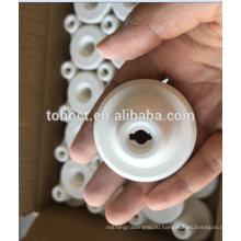 керамическая cuplock с 15%пористости