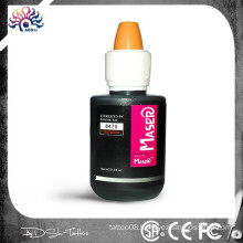 permanent makeup ink pigment & Micropigment for makeup & tattoo lip color and tattoo eyebrow color