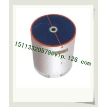 Hot Sale Desiccant Dehumidifier Rotors