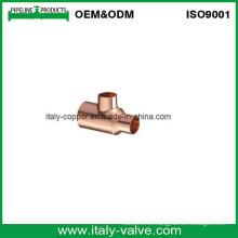 Tela de reducción de cobre En1254 (AV8056)