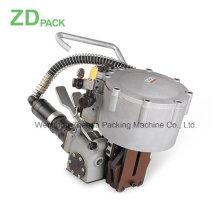 Pneumatisches Stahlumreifungswerkzeug (KZ-32)