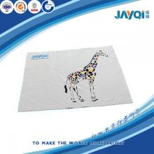Personalize 190gsm Eyeglasses Wiping Cloth