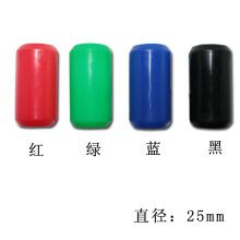 Cheap Silica Gel Tattoo Grip Cover for Tattoo Tube Hb308