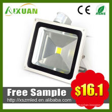 Hot Selling halogen light with sensor
