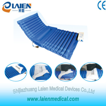 Alternating pressure mattress Orthopedic mattress