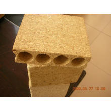 High Quality Hollow-Core Particle Board