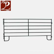 Horse corral panels /livestock panels