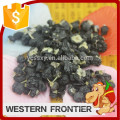 2016 Heißer Verkauf Folienbeutel, der QingHai schwarze goji Beere verpackt