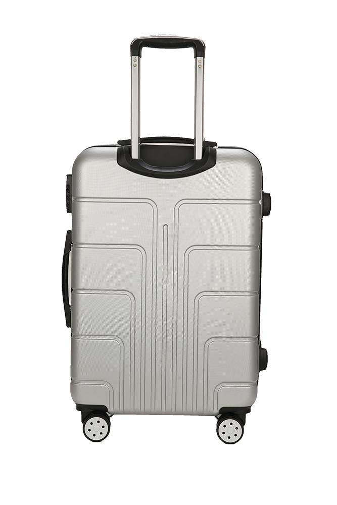 Wheel Luggage Case