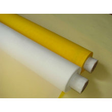 50 Micron Nylon or Polyester Mesh Filter Cloth