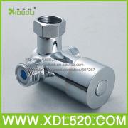 sensor tap for wash basin