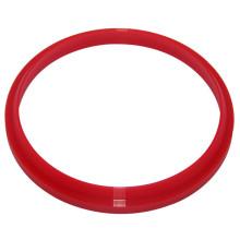 High Performance Hydraulic Cylinder Polyurethane Wiper Seals