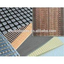 Оптовая продажа новых продуктов ptfe kevlar fabric на рынке Китая 2015
