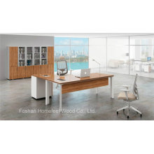 New Modern Office Furniture Manager Desk (HF-BD005)