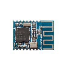 Diseño de la placa del PCB del módulo de Bluetooth para el dispositivo elegante, módulo de Bluetooth ODM