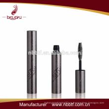Buena calidad nueva botella de rímel vacía facial ES15-64