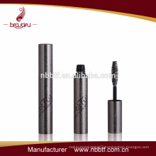 Good quality new facial empty mascara bottle ES15-64