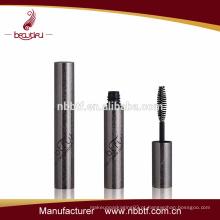 Boa qualidade nova garrafa de rímel facial vazia ES15-64