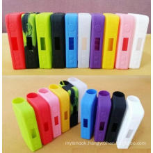 Colorful Silicone Case Ipv4s Silicone Case Ipvd2 Silicone Case in Stock