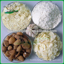 Garlic powder/ Dehydrated garlic powder/Dried garlic powder