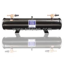 Flüssigkeitsempfänger (SPLC-2528WV Serie)