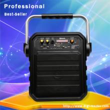 Niedriger Preis-heißer Verkaufs-drahtloser beweglicher MiniBluetooth Lautsprecher