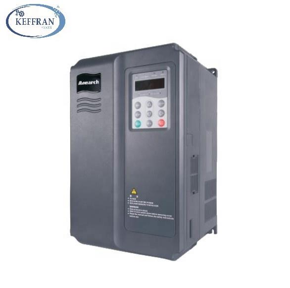 Me320ln Inverter 2