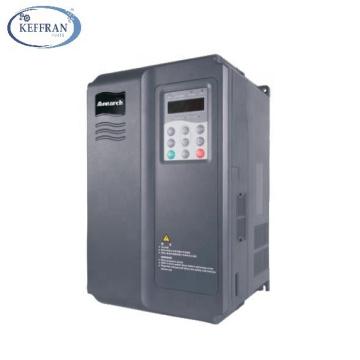 Преобразователь частоты для лифтов 5.5kw с обратной связью Me320