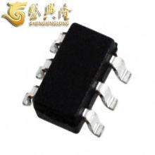 SXLS3-- SMF05C.TCT (Silkscreen 5C) SC70-6L ESD protection Electronic Component IC Chip SMF05C