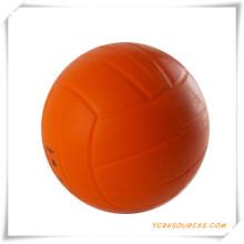Promtionball, Volleyball / Drucken Volleyball, kleiner Volleyball