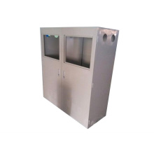 High Quality Custom Sheet Metal Cabinet Parts