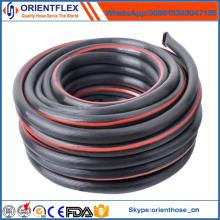 PVC Durable with Tools Fiber Hose