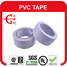 PVC-Klebeband für Kanalschutz