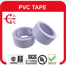 Boa qualidade PVC fita adesiva
