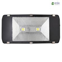 LED túnel de luz con 3 años de garantía