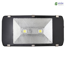 Tunnel LED haute Quanty avec 3 ans de garantie (EW-TL140W)