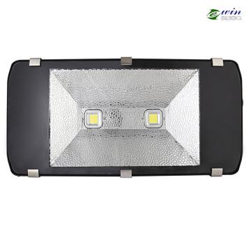 Lumière de tunnel de LED avec 3 ans de garantie