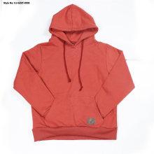 Custom Oversized Hoodie Wholesale Blank Men Pullover Hoodies Men